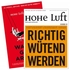 HOHE LUFT 4/ 2014 mit BUSINESS SPECIAL