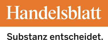 Handelsblatt online 29. 11. 2015