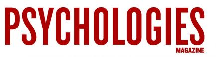 PSYCHOLOGIES MAGAZINE 1/ 2014